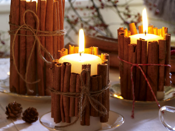 christmas-candles-composition22 (600x450, 204Kb)