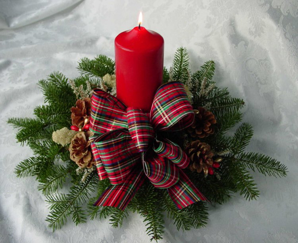 christmas-candles-low8 (590x480, 239Kb)