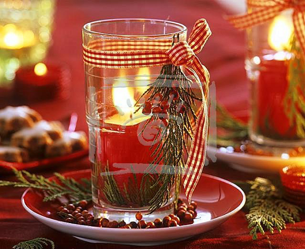 christmas-table-detail-candle1 (600x490, 291Kb)