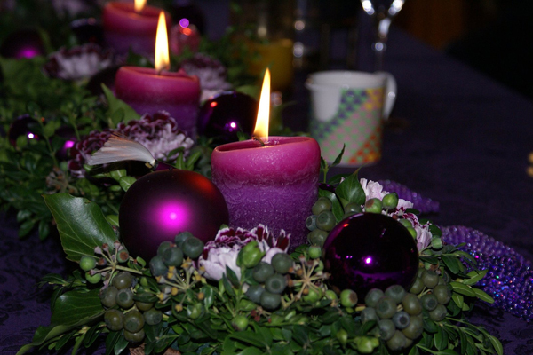 christmas-table-detail-candle5 (600x400, 197Kb)