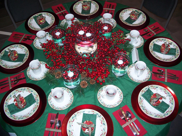 christmas-table-detail-centerpiece2 (600x450, 316Kb)