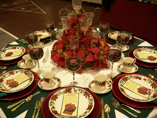 christmas-table-detail-centerpiece4 (600x450, 287Kb)