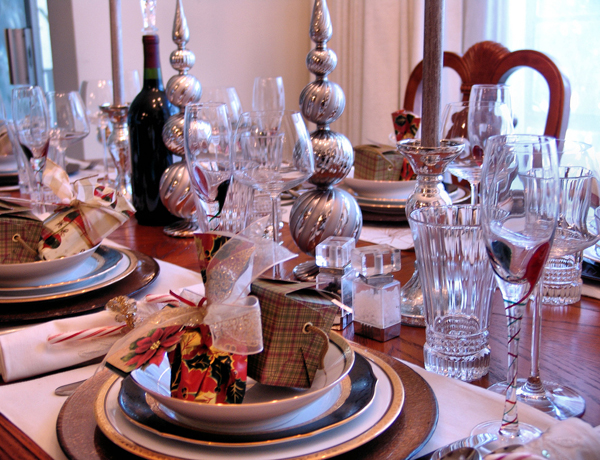 christmas-table-detail-gift3 (600x460, 331Kb)