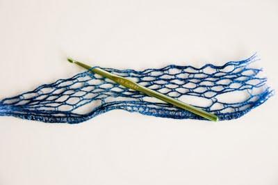 Crochet_Sashay1 (400x266, 18Kb)