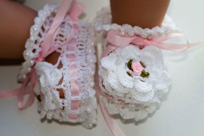 CC11-ribbon_rosesbooties (700x466, 252Kb)