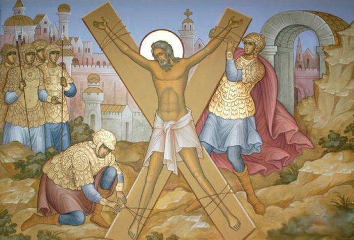 святой апостол Андрей Первозванный/4348076_AndreiPervozvannii (700x476, 156Kb)