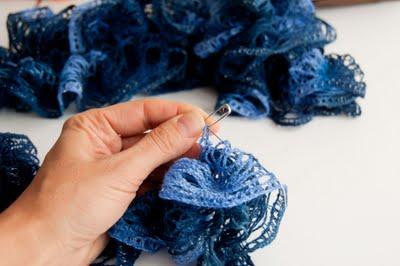 Crochet_Sashay14 (400x266, 22Kb)