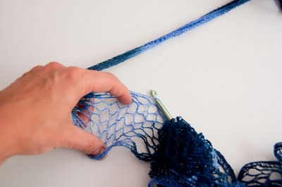 Crochet_Sashay9 (400x266, 16Kb)