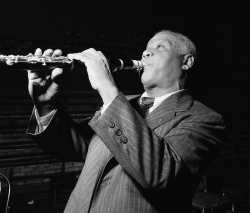 Sidney+Bechet+by+William+Gottlieb+1946 (500x426, 166Kb)