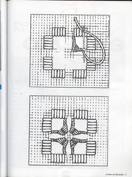 cruz malteza. 3 (429x576, 81Kb)