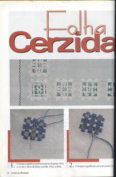 FOLHA CERZIDA (378x576, 80Kb)