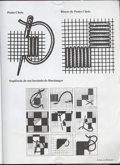 INSTRUÇÕES 1 (419x576, 79Kb)