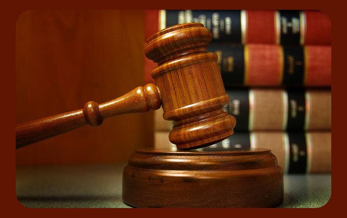 судебные казусы/3185107_molotok (700x440, 54Kb)