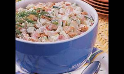 1324294660_rozhdestvenskij-recept-kartofelnyj-salat-s (400x240, 13Kb)