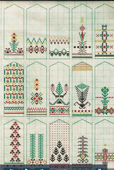 Прибалтийские орнаменты-узоры для вязания варежек/4683827_20111220_065756 (472x700, 154Kb)