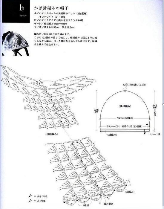 Skärmklippui (549x700, 79Kb)