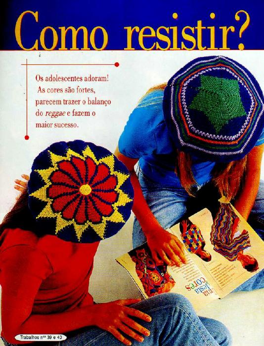 Boinas_reggae (534x700, 571Kb)