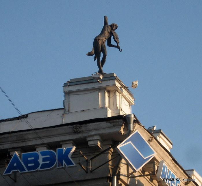 http://img0.liveinternet.ru/images/attach/c/4/81/27/81027020_large_Izobrazhenie_087.jpg