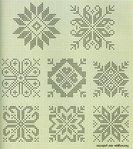 Превью 93-12 (570x640, 134Kb)