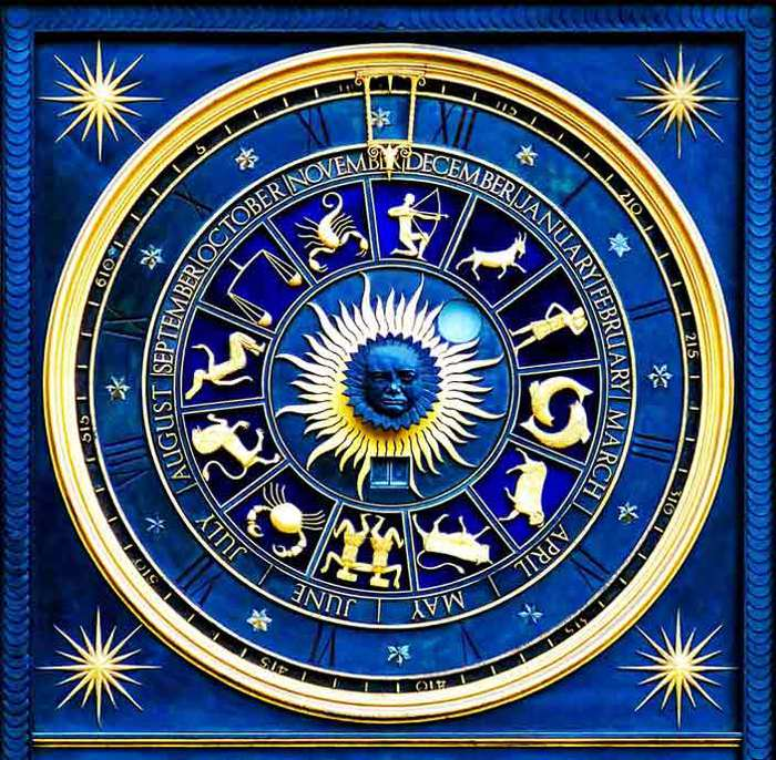 Weekly-Horoscope-7 (700x686, 105Kb)