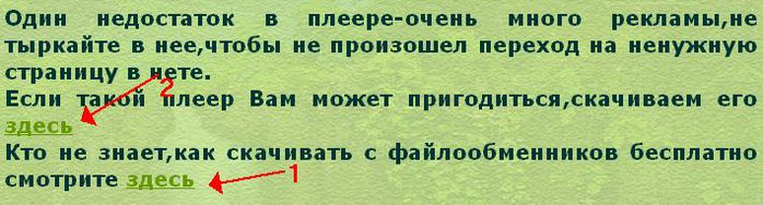 скрин копия (700x188, 41Kb)