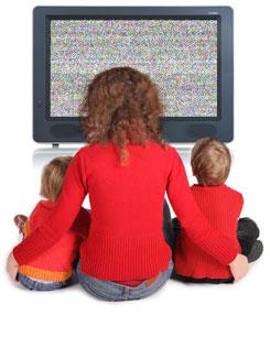 Ремонт телевизоров (245x306, 22Kb)