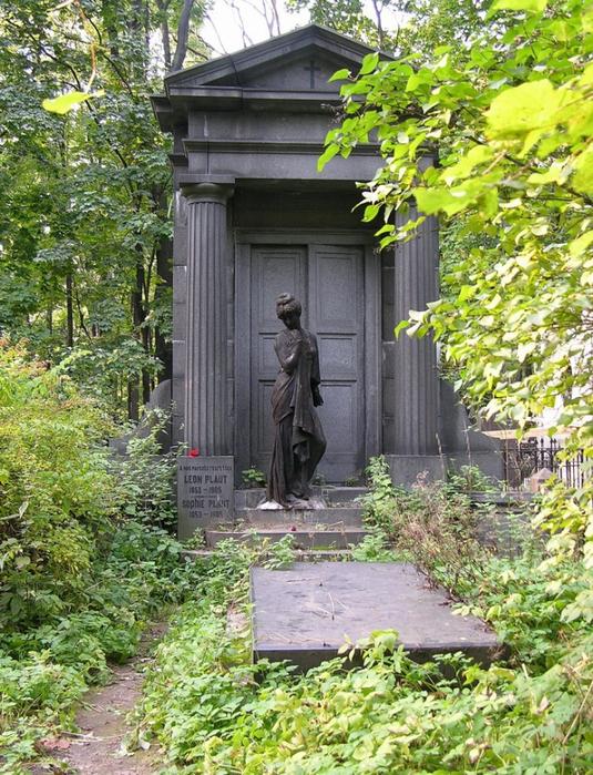 Павильон на могиле Пло/4316166_mogila_Plo (535x700, 403Kb)