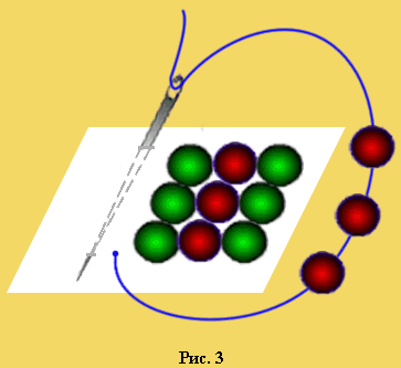 nachalo7 (363x333, 8Kb)