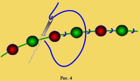 nachalo8 (479x278, 9Kb)