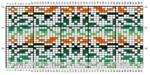 Превью fairisle%20breien%2014 (630x315, 4Kb)