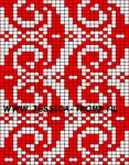 Превью jacquard2 (301x385, 1Kb)
