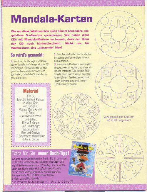 Seite 8 (500x655, 78Kb)