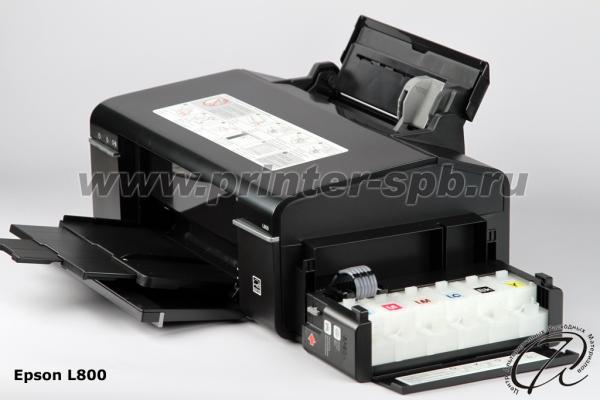 Epson-L800-2-600 (1) (600x400, 135Kb)