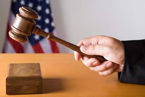 судебные казусы/4171694_syd (500x333, 25Kb)