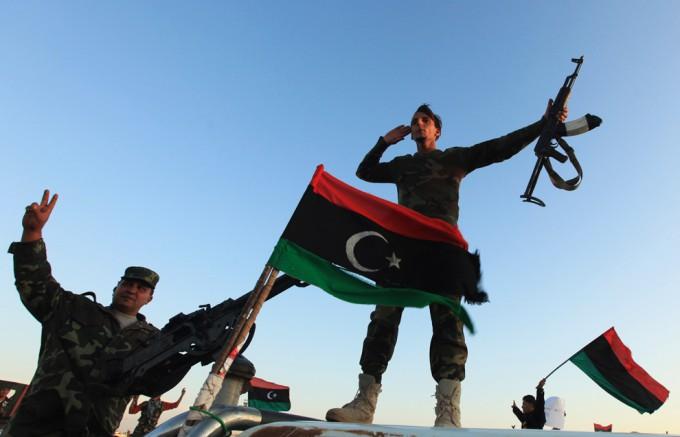 Libya_post_Khadafy_001-680x437 (680x437, 48Kb)