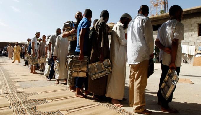 Libya_post_Khadafy_005-680x390 (680x390, 82Kb)