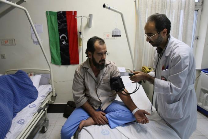 Libya_post_Khadafy_010-680x453 (680x453, 74Kb)