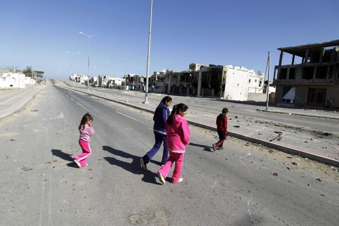 Libya_post_Khadafy_012-680x453 (680x453, 78Kb)