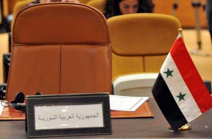 Libya_post_Khadafy_015-680x447 (680x447, 55Kb)