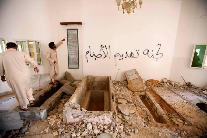 Libya_post_Khadafy_018-680x453 (680x453, 77Kb)
