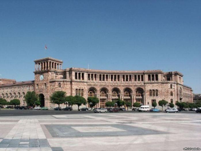Аэропорт Звартноц Ереван онлайн табло аэропорта Звартноц