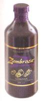 4734021_zambroza (86x200, 8Kb)