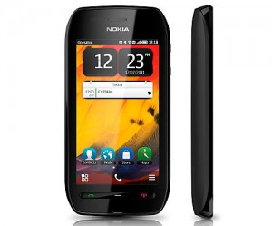 Nokia_603_dark-black-300x249 (300x249, 15Kb)