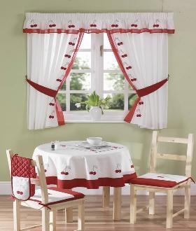 Пошив штор своими руками ламбрекены