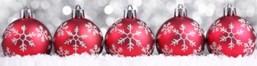 новогодние шары/4348076_1_1_0 (257x66, 8Kb)