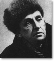 smelyakov (179x201, 10Kb)