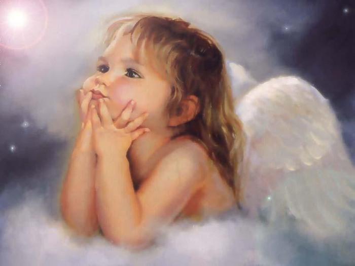 ангел/3479580_angel (700x525, 50Kb)