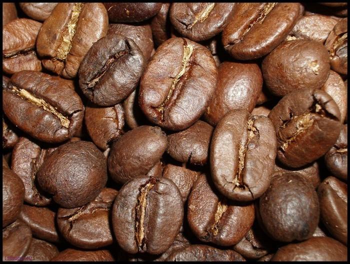 1324454917_kofe (700x528, 154Kb)