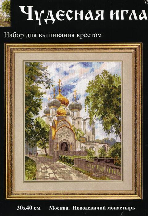 1324460592_CHudesnaya_igla__7503__Novodevichiy_monastuyr_ (480x700, 73Kb)