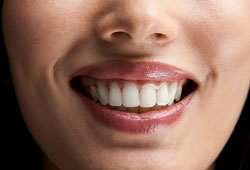 Белизна зубов/1324461906_beliznazubov (250x170, 9Kb)